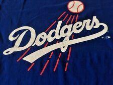 Los Angeles Dodgers Fanatics T Shirt