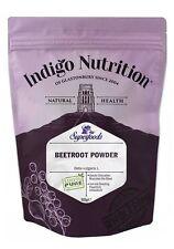 Beetroot Powder - 500g - Indigo Herbs