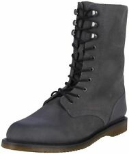 Dr. Martens Mid-Calf Boots for Women