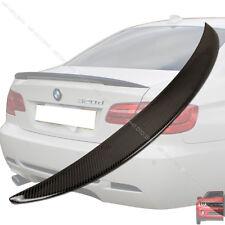 BMW E92 Performance Type Carbon Fiber Higher Rear Trunk Spoiler Wing §