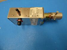 Lintec Vaporizer VU-410 AMAT