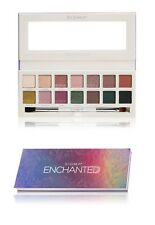 "SIGMA ""Enchanted""  Eyeshadow Palette (14 shades) NEU&OVP"