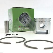 Piston Kit for OLEO-MAC 746 S, 746 T, 446 BP, 446 BP Ergo (42mm) [#61122015]