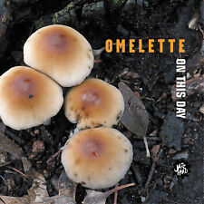 On This Day - Omelette (Jazzhead Records)