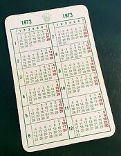 1973 Vintage ROLEX Calendar 1680 6265 1655 5500 1675 6263 1016 6264 5514 OEM