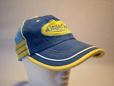 Vintage Cape Cod Casual Trucker Style Hat Men's One Size Fits All