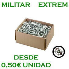 BOMBONA GAS CO2 12GR AIRSOFT