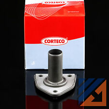 Citroen BE4 5sp gearbox front oil seal clutch bearing guide tube
