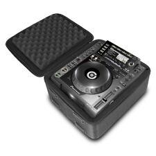 UDG - U9121BL - Ultimate CD Player / MixerBag Large