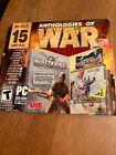 Anthologies Of War Pc Games Window 10 8 7 Xp Computer Games Blitzkrieg 2 Cossack
