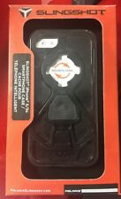 Polaris Slingshot OEM iPhone 5 5S Phone Case NEW IN BOX 2880740