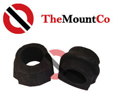 Front Sway bar Bush Kit (Rubber Replacement) to suits Nissan Pathfinder 96-04