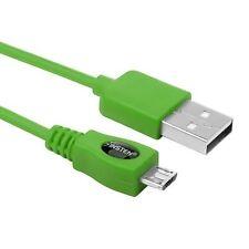Câbles et adaptateurs universels HTC One pour téléphone mobile et assistant personnel (PDA)