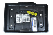 FORD OEM 99-14 E-350 Super Duty 5.4L-V8-Battery Tray 3C2Z10732AA
