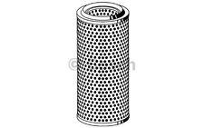 BOSCH Filtro de aire CITROEN XSARA BERLINGO PEUGEOT PARTNER 306 1 457 433 227