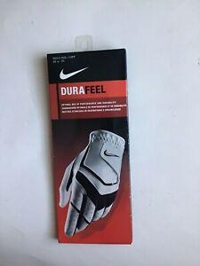 Nike Golf Glove Junior 19m Left DURA FEEL
