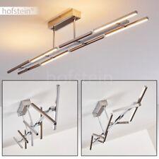 Plafonnier LED Design Lampe à suspension Lustre Lampe de cuisine Métal/Plastique