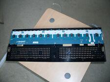 INVERTER SAMSUNG LE46F86BD LCD TV SSB460HH24-R REV:0.2 (RIGHT)
