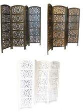 Articles traditionnels pour la décoration de la chambre