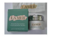 LA MER the perfecting treatment travel size 0.24oz/7ml Brand new in BOX