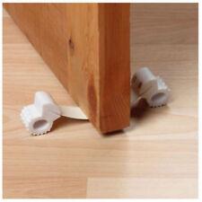 Clippasafe Under Door Gripper -Child Safety Door Stop UK PRODUCT/ TRUSTED SELLER
