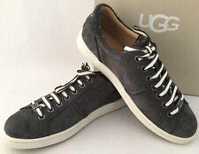 beda5ec4429 UGG Australia Lace Up Women's US Size 8 for sale | eBay