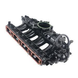 Intake Manifold For Audi A4 B8 A5 A6 Q5 2.0L 06H133201AF 06H133201AN 06H133201AT