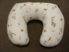 Jolly Jumper Nursing Pillow Extra cover