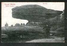 Vor 1914 Kleinformat Echtfotos aus den ehemaligen deutschen Gebieten
