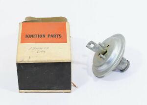 1950 1951 1952 1953 1954 1955 Nash Stateman Distributor Vacuum Control ~ 1911477