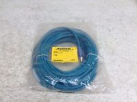 Details about  /Bruin 30554-83-14857 Push TSC Pull Cable MFG-92867 New