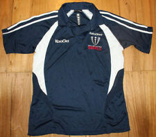 Melbourne Rebels Rugby Union Polo Shirts