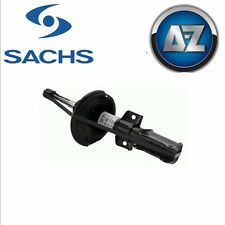 Sachs, Boge Shock Absorber  /  Gas Shocker Front 554046