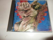 Cd Cranes-Wings of Joy