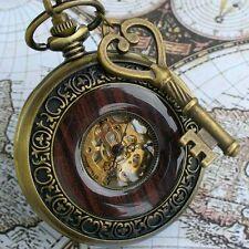10 new antique old look Event keys wedding Skeleton ann 3 colors wedding crafts