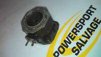 94 95 96 97 98 Arctic Cat Pantera ZRT 800 Engine Cylinder Jug P/N 3004-525