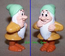 Schneewittchen Zwerg ( Snow White) / Disney Figur