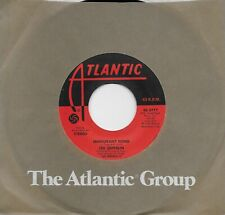LED ZEPPELIN  Immigrant Song / Hey Hey What Can I Do 45