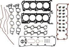 Engine Cylinder Head Gasket Set fits 2000-2005 Ford Excursion Expedition,F-250 S