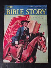 July Weekly Religion & Spirituality Magazines