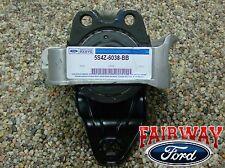05 06 07 08 09 10 11 Focus OEM Genuine Ford 2.0L Engine Motor Mount Manual Trans