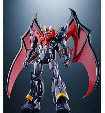 Bandai Mazinkaiser SKL Final Count