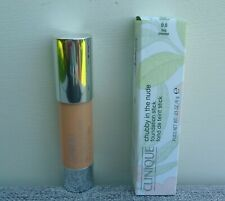 CLINIQUE Chubby In The Nude Foundation Stick, #0.5 Big Breeze, Brand New in Box