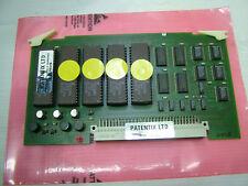 Tektronix 670 9462 01 Memory For 2784