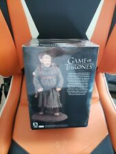 Game Of Thrones Hodor Statue By Dark Horse Collectibles