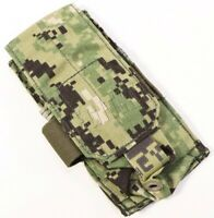 NEW Eagle Industries AOR2 Single (1x2) 5.56 Magazine Mag Pouch - MOLLE