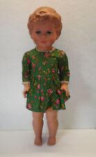 Tortue d'Origine Doll 64 - Gabriele