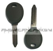 2 For 2011 2012 2013 2014 2015 Jeep Wrangler Ignition Chip Transponder  Car Key