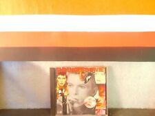 David Bowie ChangeBowie  ( CD ,