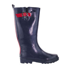 a00abc78d913 Nautica Boots for Women for sale